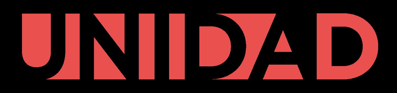 Unidad-logo-red-trans