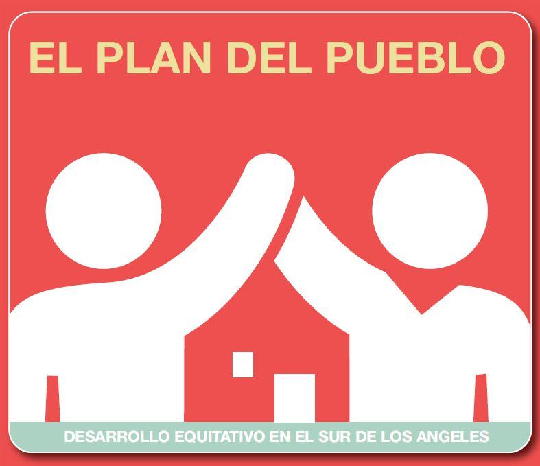 PeoplesPlan Spanish logo JPG